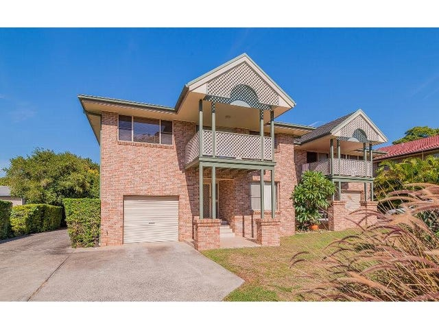 2/97 Oliver Street, Grafton, NSW 2460
