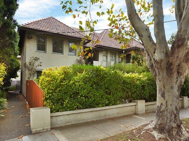 3/30 Tennyson Street, Elwood, Vic 3184