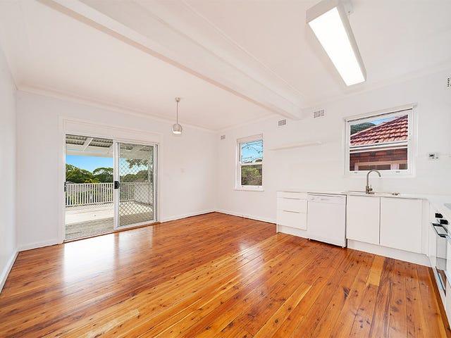 191 Sailors Bay Road, Northbridge, NSW 2063