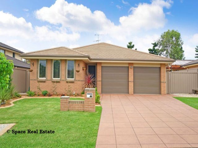 19 Chelsea Court, Harrington Park, NSW 2567