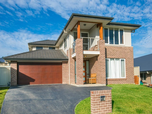 3 Red Sands Avenue, Shell Cove, NSW 2529