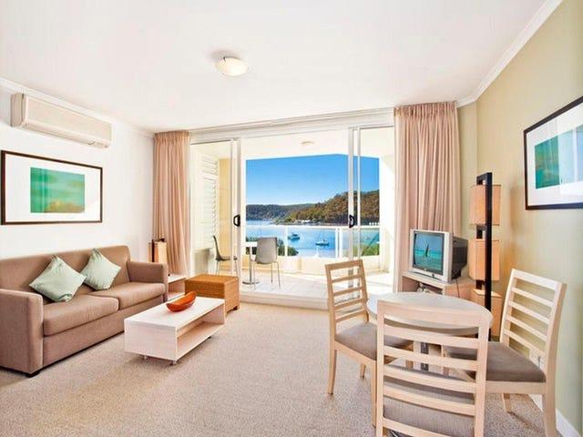 228/51 The Esplanade, Ettalong Beach, NSW 2257