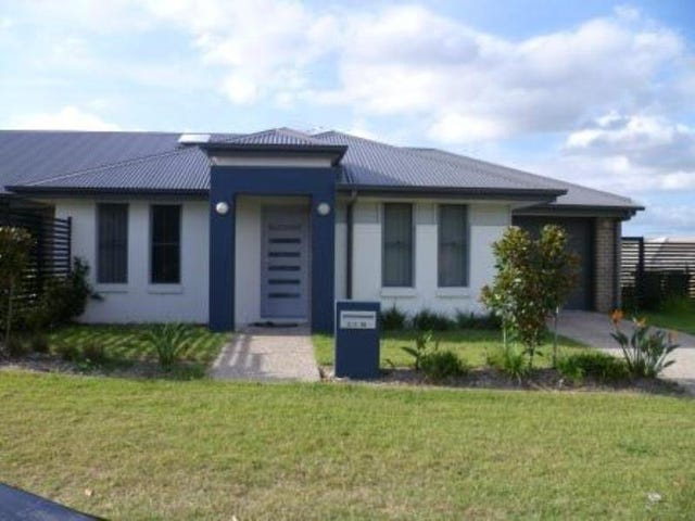 2/19 Peppertree Dr, Holmview, Qld 4207
