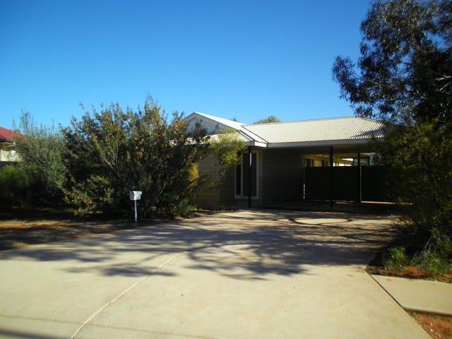 10 Atriplex Court, Roxby Downs, SA 5725