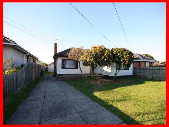 11 Heather Grove, Springvale, Vic 3171