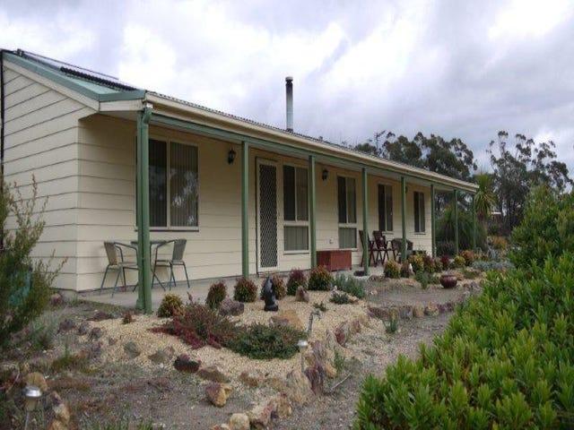 1873 Brayton Road, Goulburn, NSW 2580