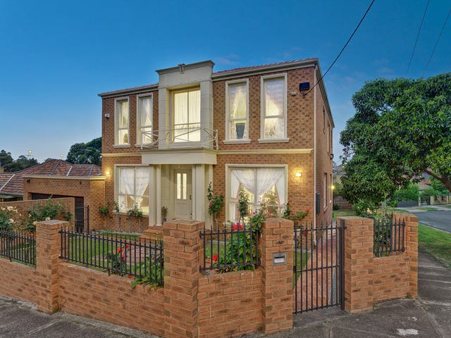 134 Willsmere Road, Kew, Vic 3101