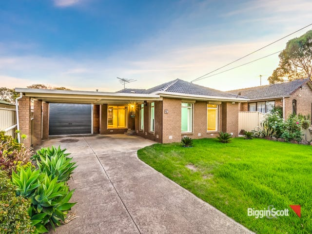 29 Claremont Crescent, Hoppers Crossing, Vic 3029