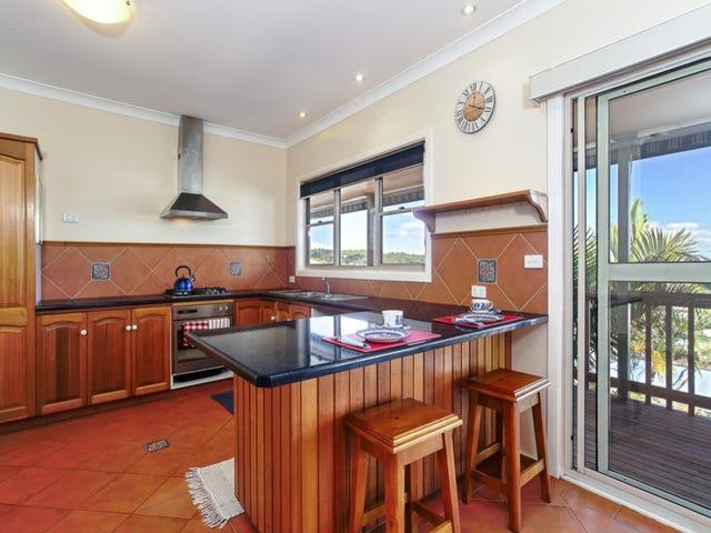 10/196 Macquarie Road, Warners Bay, NSW 2282
