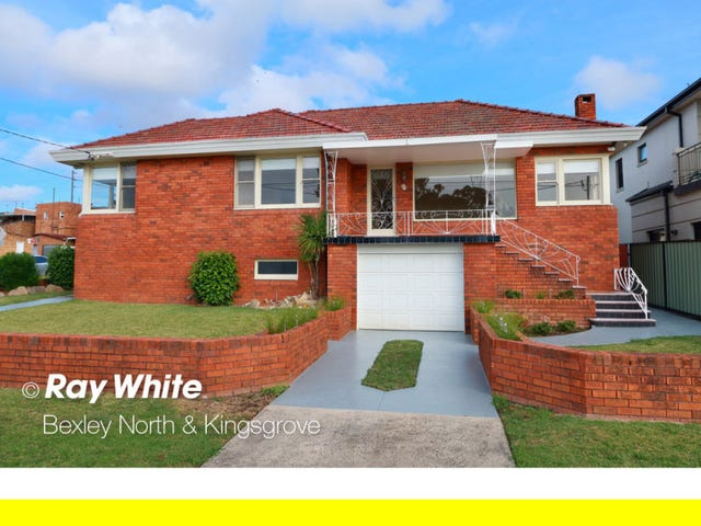 83 Kingsway, Beverly Hills, NSW 2209