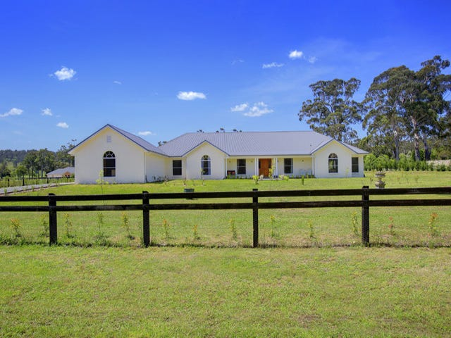 22 Mansfield Road, Bowral, NSW 2576
