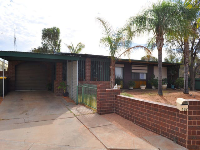 137 Tassie Street, Port Augusta, SA 5700