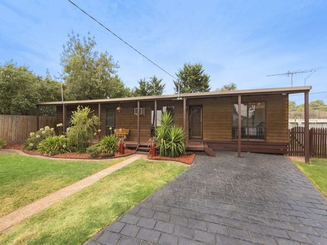 9 Oxley Court, Broadmeadows, Vic 3047