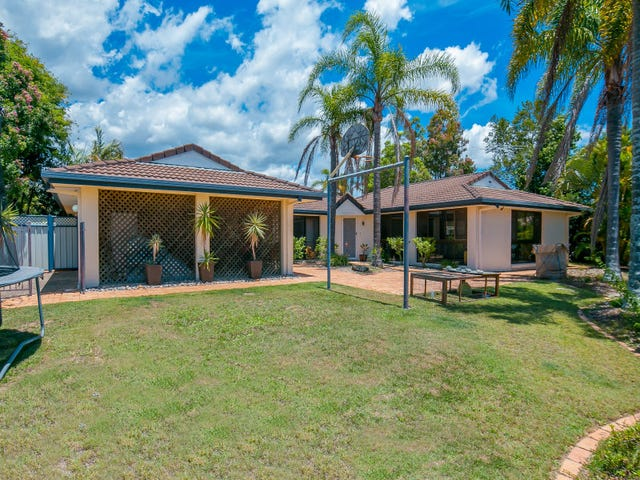 47 Riesling Street, Thornlands, Qld 4164
