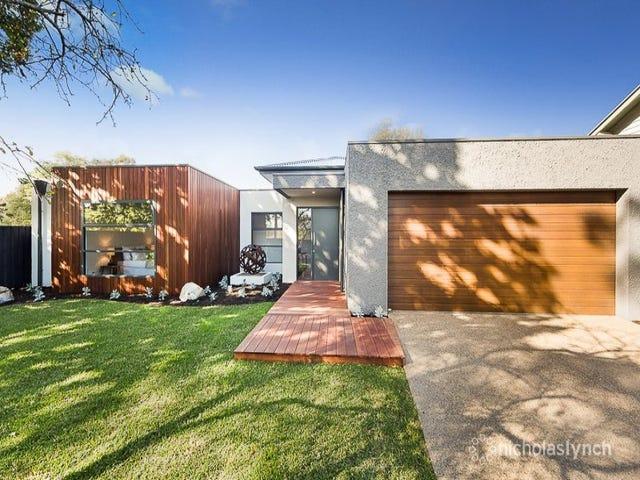 121 Wimbledon Avenue, Mount Eliza, Vic 3930