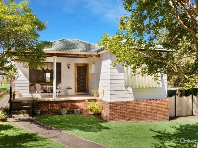 47 Dorothy Street, Wentworthville, NSW 2145