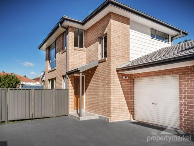 2/82 Goobarabah Avenue, Lake Haven, NSW 2263