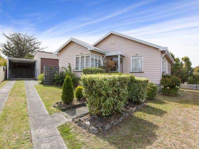 22 Norman Circle, Glenorchy, Tas 7010