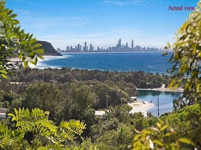 5/24 Panorama Drive, Currumbin, Qld 4223