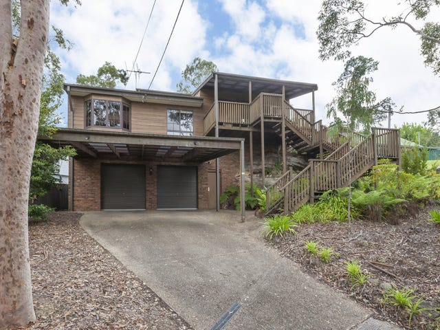 25 Parkes Crescent, Faulconbridge, NSW 2776