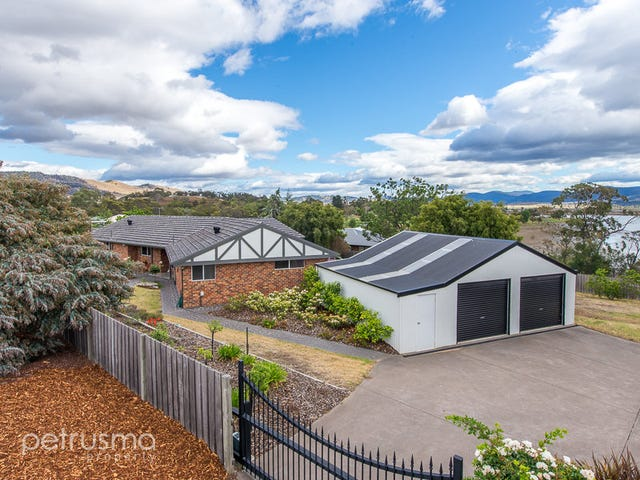 7 Sandpiper Drive, Midway Point, Tas 7171