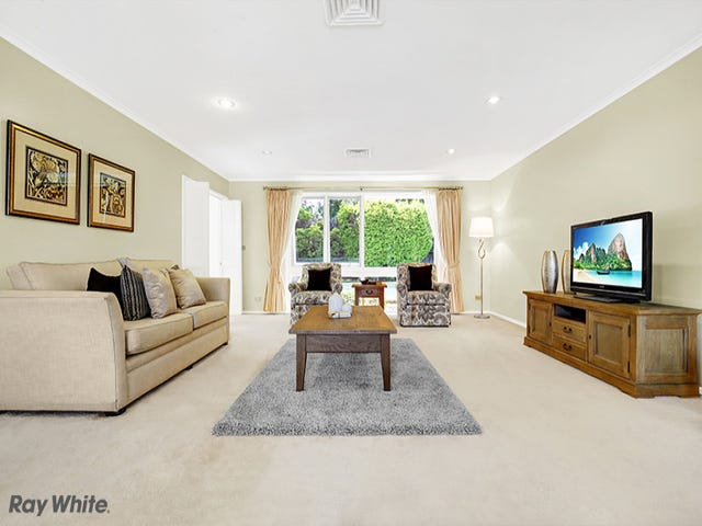125 Warrimoo Avenue, St Ives, NSW 2075
