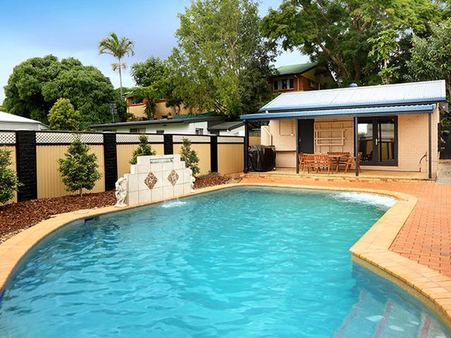 10 Mayfield Street, Buderim, Qld 4556
