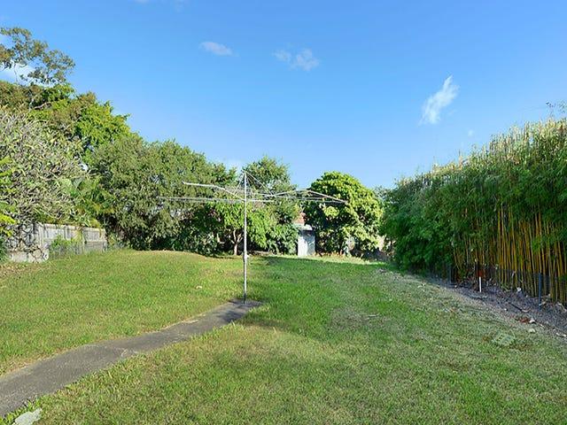 257 Edinburgh Castle Road, Wavell Heights, Qld 4012