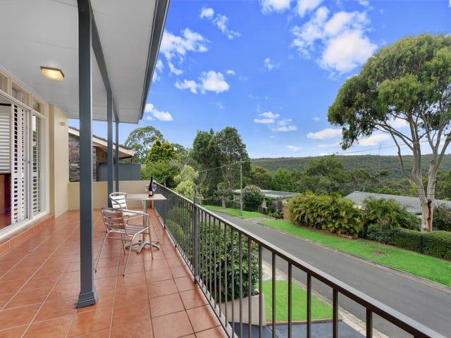 11 Tipperary Avenue, Killarney Heights, NSW 2087