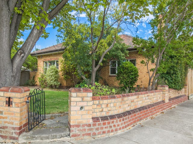 31 Acheron Avenue, Reservoir, Vic 3073