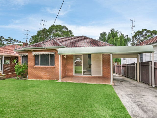 23 Foothills Road, Mount Ousley, NSW 2519