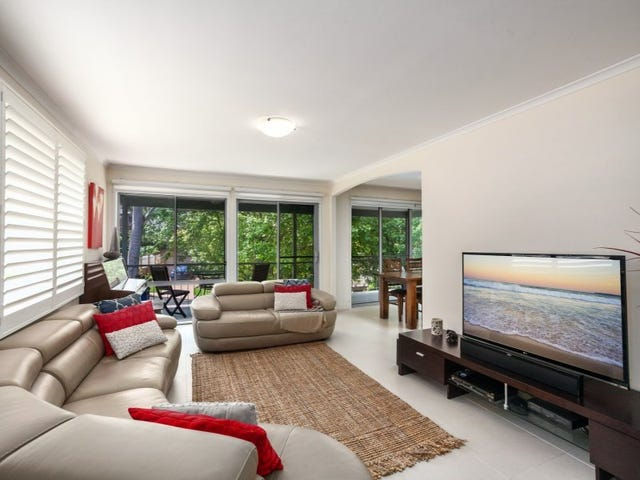 11 Blanchard Crescent, Balgownie, NSW 2519