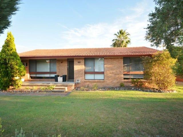 115 Maize Street, Tenambit, NSW 2323