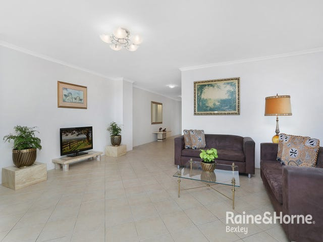 7/437 Forest Road, Bexley, NSW 2207