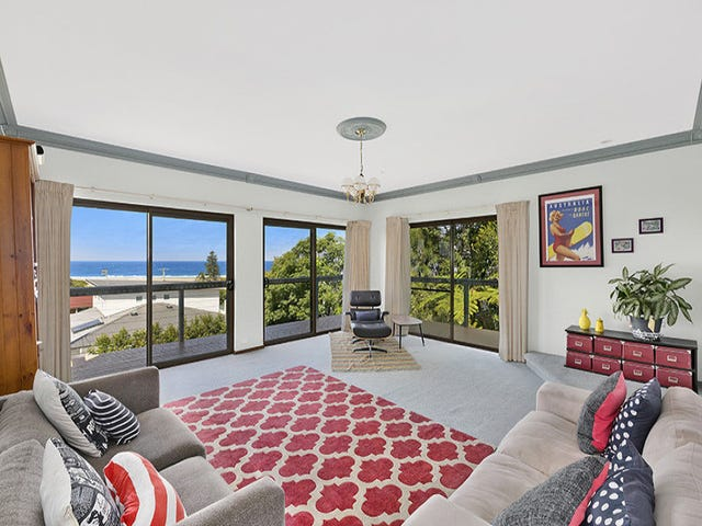 126a Ocean View Drive, Wamberal, NSW 2260