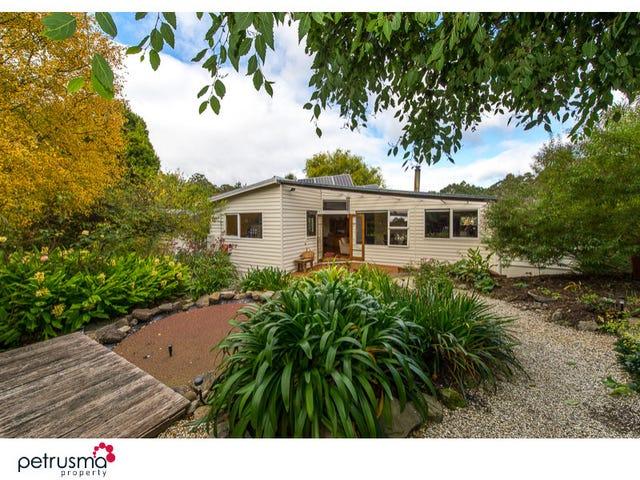 9 Old Summerleas Road, Kingston, Tas 7050
