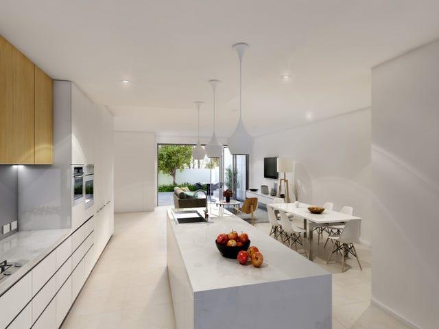 44-46 Northcote Avenue, Caringbah, NSW 2229