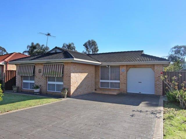 11 Allenby Street, Doonside, NSW 2767