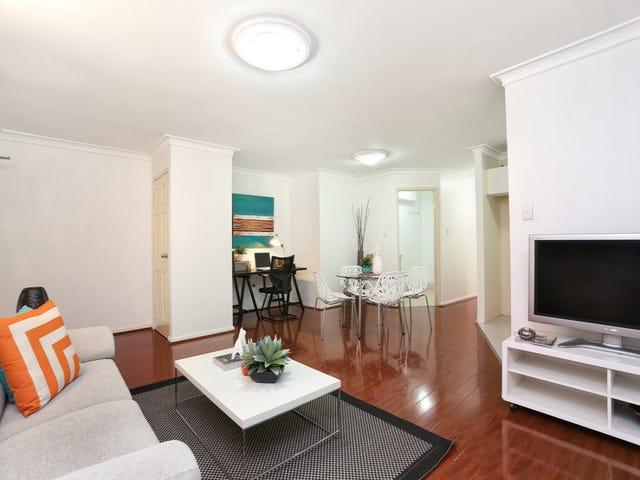 9/57 Lane Street, Wentworthville, NSW 2145