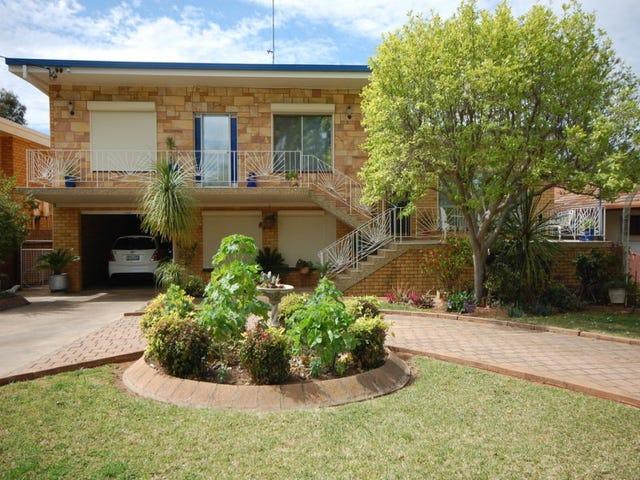 31 Blumer Avenue, Griffith, NSW 2680