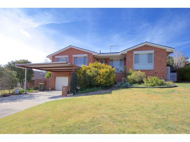 22 Pellion Place, Windradyne, NSW 2795