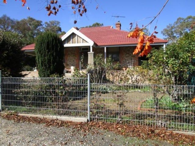 8 Talunga Street, Birdwood, SA 5234