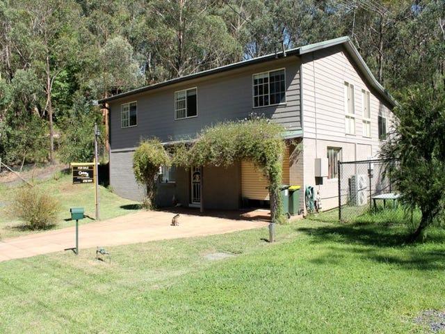 33 Hazel Avenue, Hazelbrook, NSW 2779