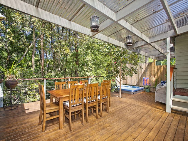 176a Copeland Road East, Beecroft, NSW 2119