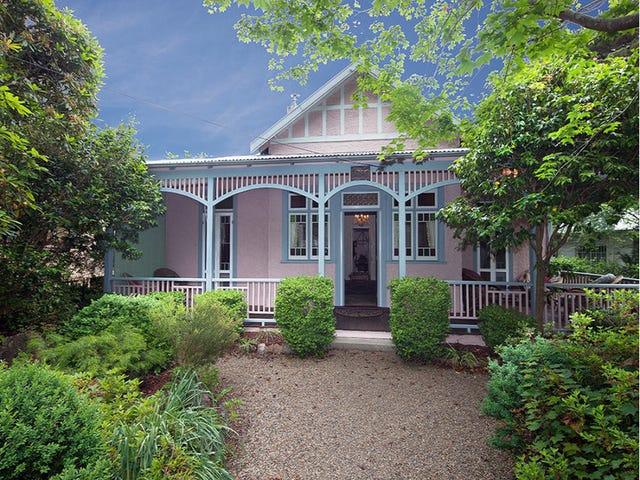 36 Balmoral Road, Leura, NSW 2780