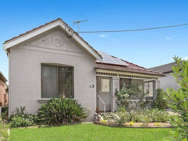 31 Anglo Square, Carlton, NSW 2218