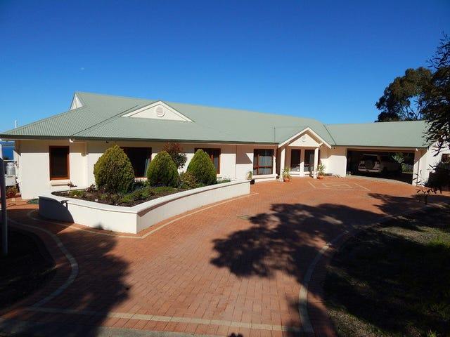 51 - 61 Wakelin Road, Port Lincoln, SA 5606