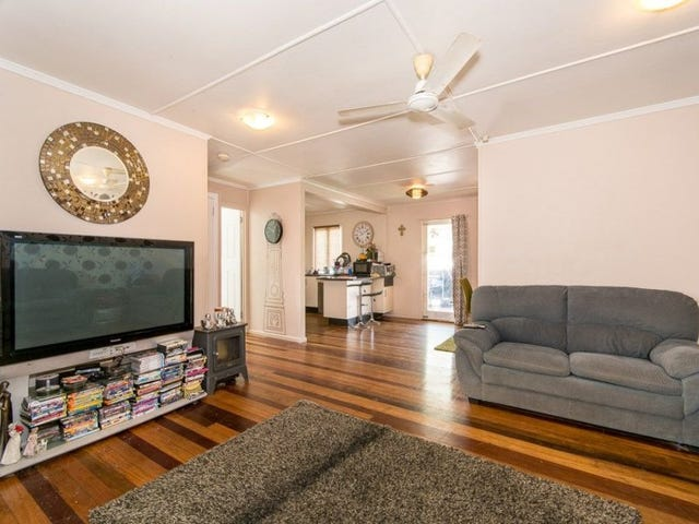 172 King Street, Caboolture, Qld 4510