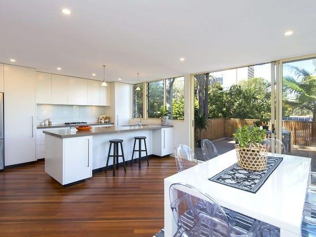 3/16 Bay Road, Waverton, NSW 2060