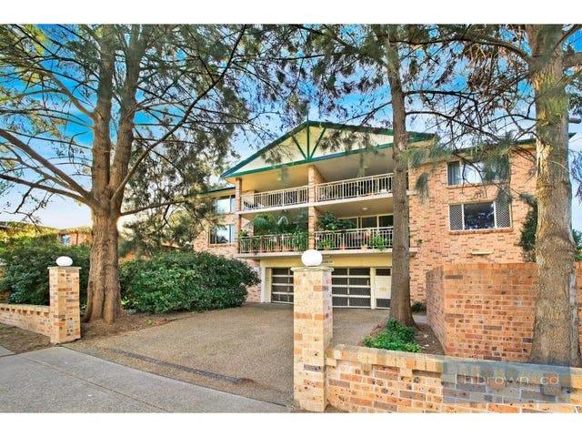 6/28 De Witt Street, Bankstown, NSW 2200